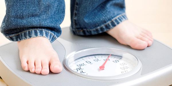 Sữa Grow Plus của Nutifood cho trẻ chậm tăng cân