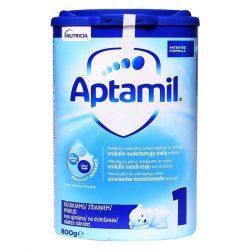 Sữa Aptamil Đức 1