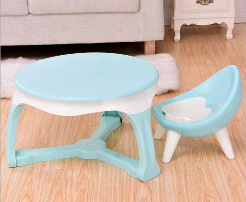 Bộ bàn ghế Morinaga