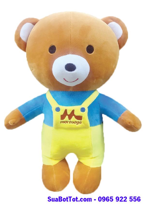 Gấu Morinaga