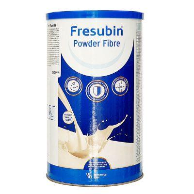 Sữa Fresubin 500g