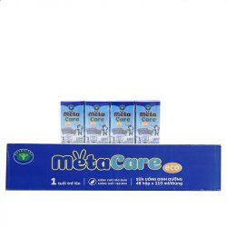Sữa Meta Care 110ml