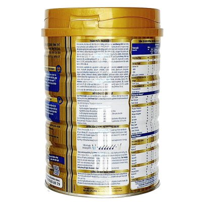 Sữa Sure Prevent Gold