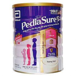 Sữa Pediasure