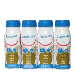 Sữa Supportan Drink