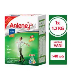Sữa Anlene 1.2Kg