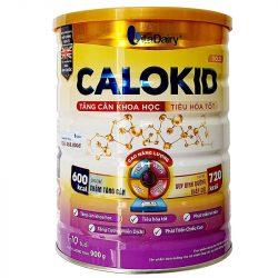 Sữa Calokid Gold