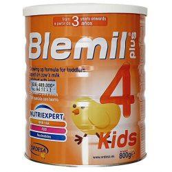 Sữa Blemil 4