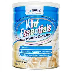 Sữa Kid Essential Úc