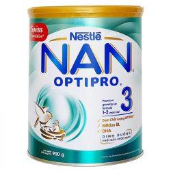 Sữa NAN số 3
