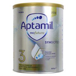 Sữa Aptamil Úc số 3