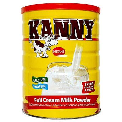 Sữa Kany