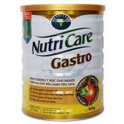 Sữa Nutricare Gastro