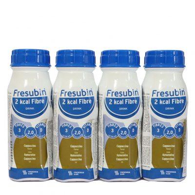 Sữa Fresubin 2Kcal