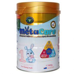 Sữa Meta Care số 1