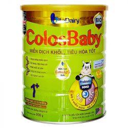 Sữa Colosbaby BIO 1