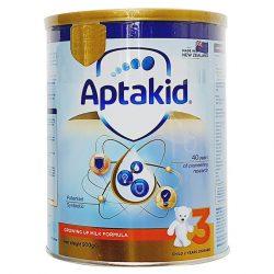 Sữa Aptakid số 3