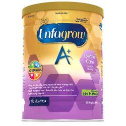 Sữa Enfagrow Gentle Care